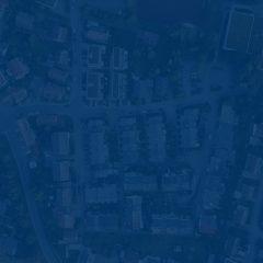 Aerial Suburb unsplash with overlay